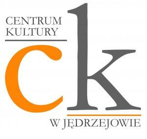 Logo CK Jędrzejów