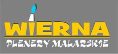 Plenery malarskie Wierna